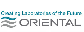 Creating Laboratories of the Future ORIENTAL