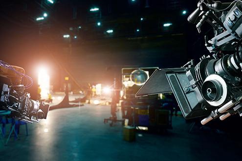 映画『セイバー+ゼンカイジャー スーパーヒーロー戦記』に撮影協力しました