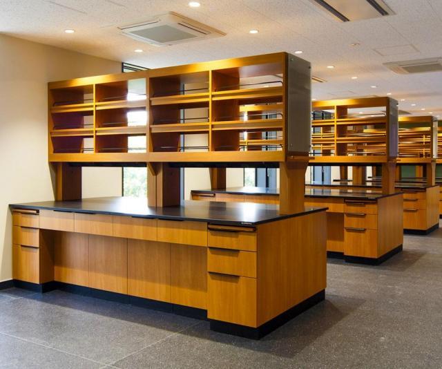 筑波大学 国際統合睡眠医科学研究機構(IIIS)